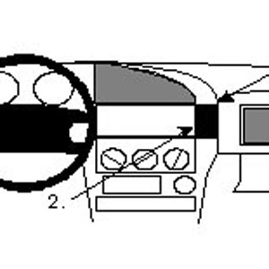 96 Jeep Cherokee Wiring Diagram further 88 Chevy Fuse Box as well Vtec Engine Diagram Shows Partsprimary additionally Wiring Diagram Besides Dodge Ram 1500 Blend Door On likewise 19942001 Acura Integra Front Outer. on 94 jeep grand cherokee radio wiring diagram